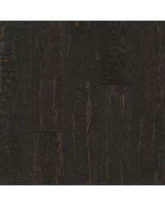 Armstrong - Capella Scrape: Black Mountains - White Oak Solid