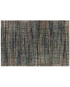 Oriental Weavers - Bowen 1332H