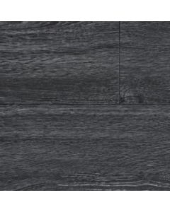 Tecsun - Pacific Coast: Black Pearl - 12mm Laminate