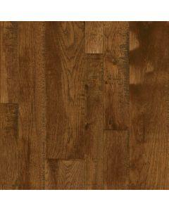 Armstrong - Timbercuts: Brick Shade - Solid