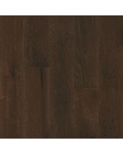 Armstrong - American Scrape: Brown Bear - White Oak Solid