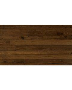 D&M Flooring - Tuscany: Brunello - Engineered Hickory