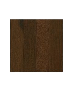 Armstrong - American Scrape™: Buck Horn - Engineered Handscraped Walnut
