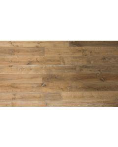 D&M Flooring - Royal Oak: Canewood - European Oak