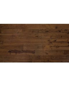 D&M Flooring - Tuscany: Cannella - Engineered Hickory