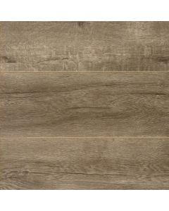 Tecsun - Wide Plank Matte: Canyon Oak - Laminate