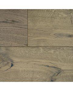 Tecsun - Renaissance: Caravaggio - European Oak