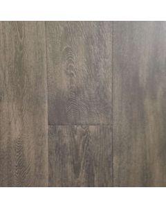 Carlton Hardwood - Buckingham - Engineered Wirebrushed Oak