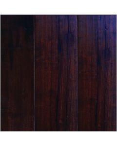 Carlton Hardwood - Spanish Hills: Camino Real - Engineered Wirebrushed Maple