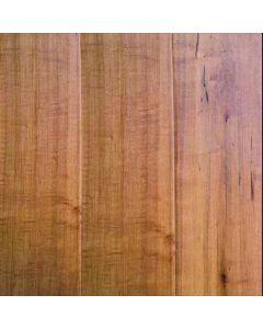 Carlton Hardwood - Spanish Hills: Catalina - Engineered Wirebrushed Maple