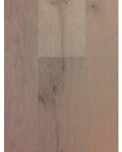Carlton Hardwood - Oak Ridge: Central Coast - Engineered Wirebrushed Oak