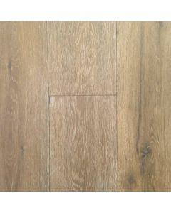 Carlton Hardwood - Coronado - Engineered Wirebrushed Oak