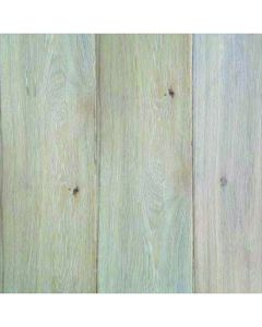Carlton Hardwood - Spanish Hills: Rio Blanco - Engineered Wirebrushed White Oak