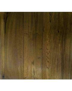 Carlton Hardwood - Sherwood - Engineered Handscraped Oak