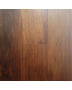 Carlton Hardwood - Shoreline - Engineered Smooth Walnut