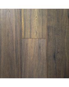 Carlton Hardwood - Whidbey - Engineered Wiredbrushed Oak