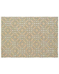 Oriental Weavers - Carson 9669D