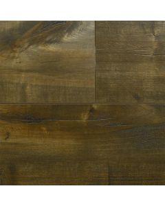 Tecsun - Wide Plank Matte: Cascade Range Maple - Laminate