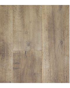 SLCC Flooring - Chaumont - Engineered European Oak