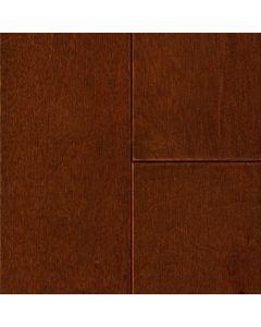 "Mannington - American Classics: 3"" Cherry Spice - Maple"