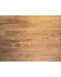 Republic Flooring - Fortress: Chestnut - 12.3mm Laminate