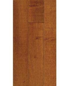 Bruce Hardwood - Kennedale® Prestige: Cinnamon - Solid Maple