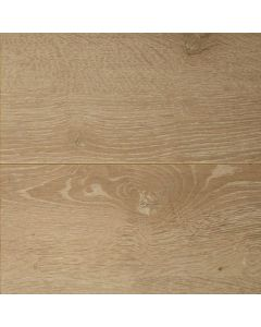 Tecsun - Wide Plank Matte: Cobble Stone Oak - Laminate
