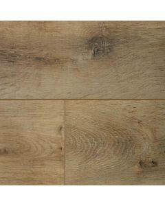 Tecsun - Handscraped Matte: Coconut Oak - Laminate