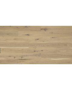 REWARD Hardwood - Costa: Capri - Engineered Wirebrushed European Oak