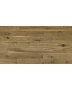 REWARD Hardwood - Costa: Conero - Engineered Wirebrushed European Oak