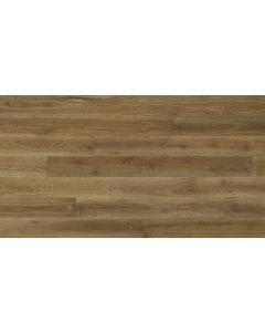 REWARD Hardwood - Costa: Nicola - Engineered Wirebrushed European Oak
