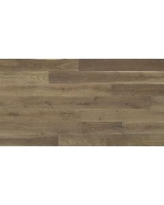 REWARD Hardwood - Costa: Testa - Engineered Wirebrushed European Oak