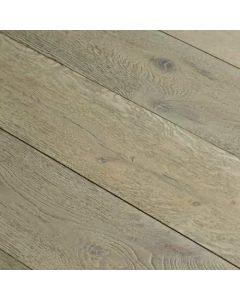 Oasis Wood Flooring - Old Carmel: Cottage View - Engineered Wirebrushed Oak
