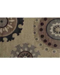 Oriental Weavers - Covington 4926J