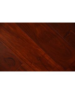 DBNS Hardwood - Amazonia: Curupay Sepia - Engineered Hardwood