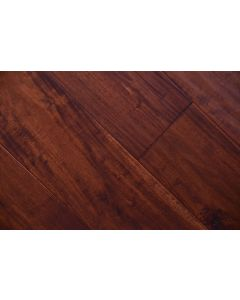 DBNS Hardwood - Amazonia: Acacia Carnelian - Engineered Hardwood