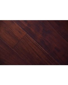 DBNS Hardwood - Amazonia: Acacia Victoria - Engineered Hardwood
