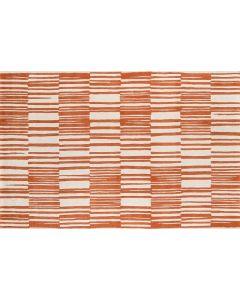 Momeni - Delhi: Orange