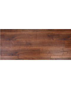 Republic Flooring - The Glens: Derby Brown