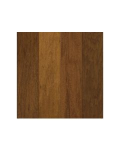 Armstrong - American Scrape™: Desert Scrape - Engineered Handscraped Walnut