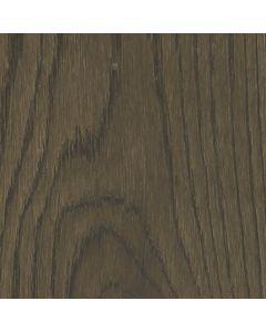 D&M Flooring - Cosmopolitan: Cabo - European Oak