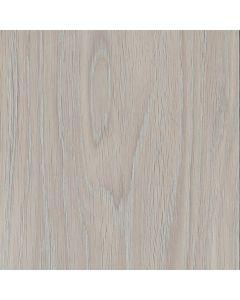 D&M Flooring - Cosmopolitan: Carmel - European Oak