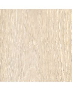 Diamond W. - Monaco - Engineered Wirebrushed European Oak