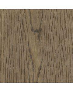 D&M Flooring - Cosmopolitan: Monterey - European Oak