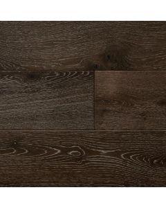 Tecsun - Renaissance: Donatello - European Oak