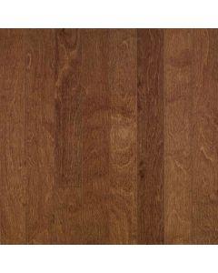 "Bruce Hardwood - Turlington™: Clove 3"" - Engineered Birch"