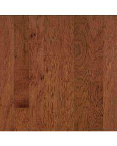 """Bruce Hardwood - Turlington Lock&Fold 3"""": Wild Cherry/Brandywine"""