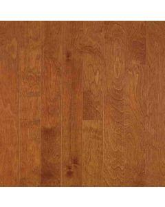 "Bruce Hardwood - Turlington™: Derby 3"" - Engineered Birch"