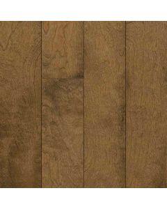 Bruce Hardwood - Turlington™ Signature: Glazed Sun - Engineered Birch