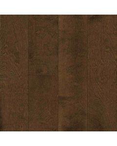 "Bruce Hardwood - Turlington Signature Series 5"": Glazed Woodland"